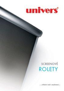 screnove-rolety-katalog